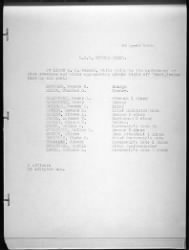 Shipwreck Casualties, 1889-1941 › Page 48 - Fold3.com