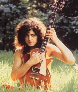 Marc Bolan Pic 1