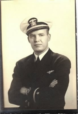 US Navy, John C Swofford, Jr.