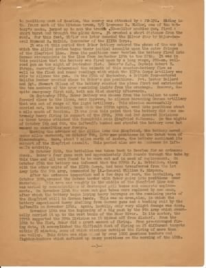 Diary of 979th FA Bn Battery B Pg 3.jpg