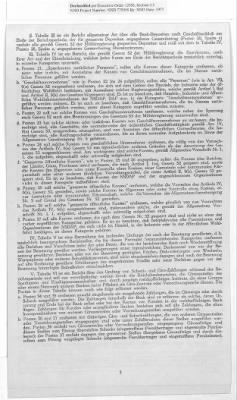 American Zone: Report of Selected Bank Statistics, January 1947 › Page 10 - Fold3.com