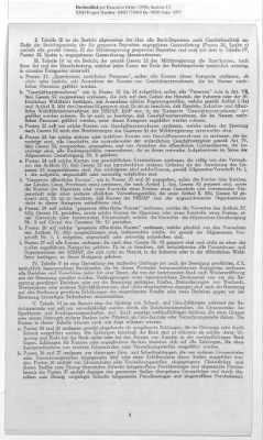 American Zone: Report of Selected Bank Statistics, February 1947 › Page 4 - Fold3.com