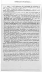 American Zone: Report of Selected Bank Statistics, April 1947 › Page 16 - Fold3.com