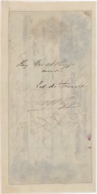 1868 - Purchase of Alaska › Page 2 - Fold3.com