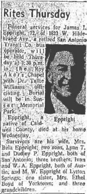 James I Eppright 1959 Obit.JPG