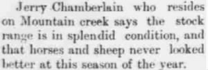 Jerry Chamberlain Grant Co News 16 May 1889.JPG