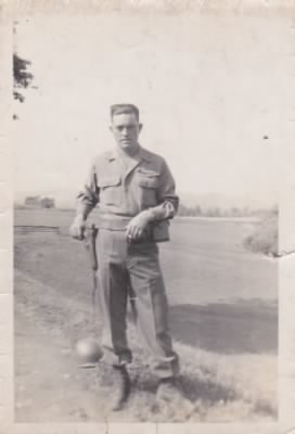 Uncle Vincent WWII-2.jpg