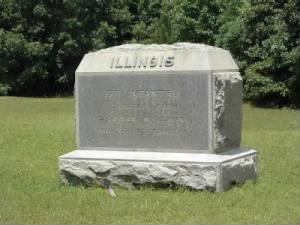 17th Illinois Infantry