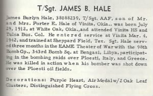 James B Hale Army Info.jpg