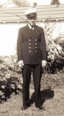Walt in dress uniform (2).jpg