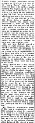 Elias Berry Robuck 1951 Obit2.png