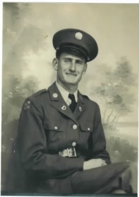 Lewis Malcom Morris, Sr. during World War II.jpg