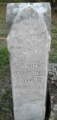 Nancy Stirling Headstone.jpg