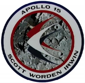 Apollo 15 Insignia.jpg