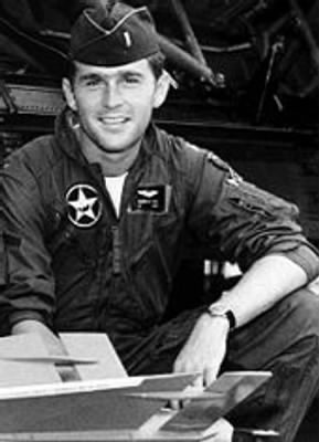 170px-GW-Bush-in-uniform.jpg