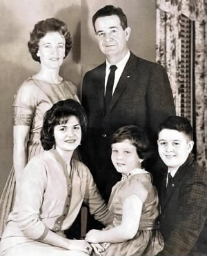 Frances Foster and Family.jpg