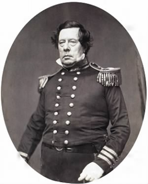 Commodore_Matthew_Calbraith_Perry.png