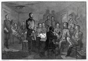 800px-Gettysburg_Council_of_War.jpg