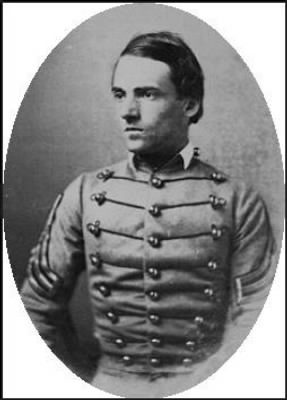 Wheeler as a cadet at West Point.JPG