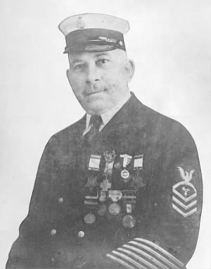 Chief_Water_Tender_John_King,_USN.jpg