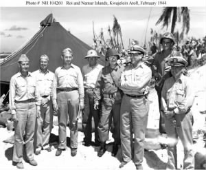 Kwajalein Invasion, February 1944.jpg