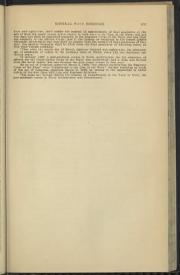List of Officers of the Navy of the United States and of the Marine Corps from 1775 to 1900 › Page 613 - Fold3.com