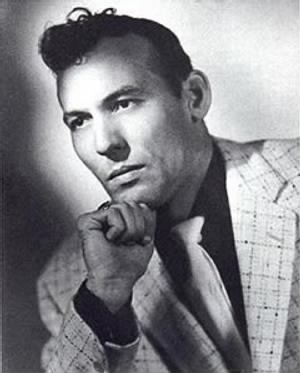 Carlperkins_Sun_records.jpg