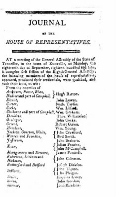 Wm Graham 1810 Member TN House.JPG