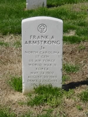 Armstrong headstone.jpg