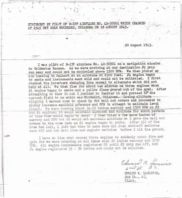 Larrivee Statement 20 Aug 43.jpg - Fold3.com