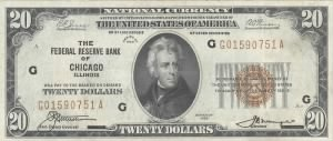 800px-US_$20_1929_Federal_Reserve_Bank_Note.jpg