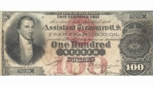 James Monroe $100 bill from 1878 to 1882..jpg
