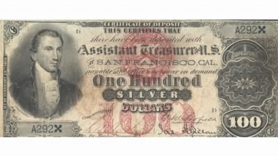 James Monroe $100 bill from 1878 to 1882..jpg - Fold3.com