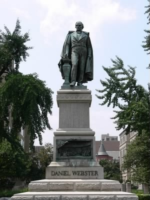450px-Daniel_Webster_Monument.jpg