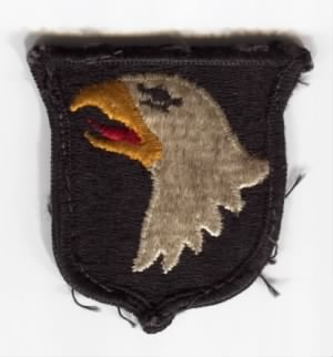 Larry's 101st AB Patch.jpg