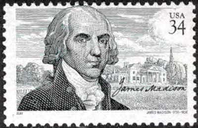 James Madison & Montpelier.gif - Fold3.com