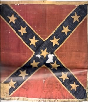 Battle Flag 5th SC CAV.jpg