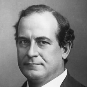 William-Jennings-Bryan-9229920-1-402.jpg