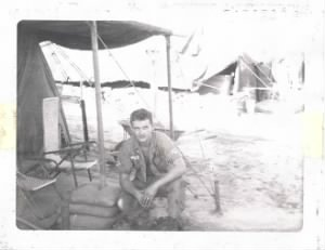 1Bobs first tour in Vietnam66.jpg