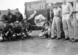 16th_af_pilots_and_officers.jpg