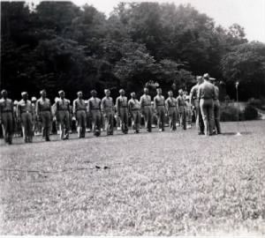 1945 Dad Bronze star pinning cropped .jpg