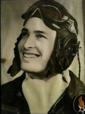 Crawford, Kenneth Clarence WWII.jpg