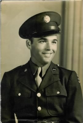 Richard Gray Morris PFC.jpg