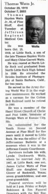 Thomas Watts Obit.jpg