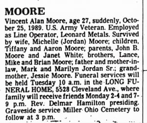 Moore_VincentAlan_Obit_ColumbusDispatch.jpg