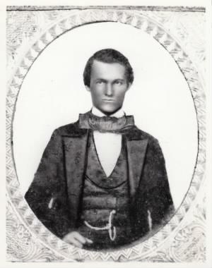 Ebenezer Perry Carlisle Webster 18 years old circa 1856, 600 dpi pg. 1.jpg