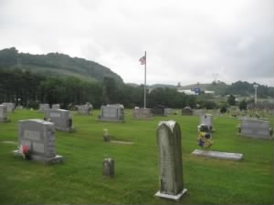 adam_boyd_snavley_wassum_cemetery_moved_section_02.JPG