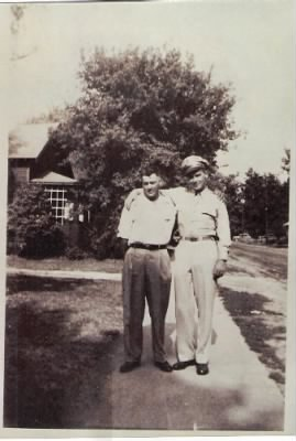 Rodney and brother Alfred Cooper.jpg