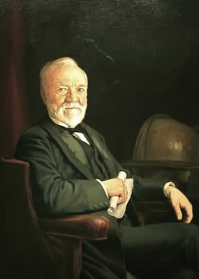 Andrew_Carnegie_in_National_Portrait_Gallery_IMG_4441.JPG