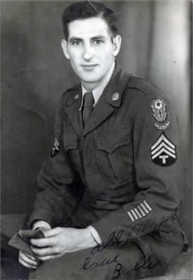 1947 Willie Osbon Army Daddy.jpg